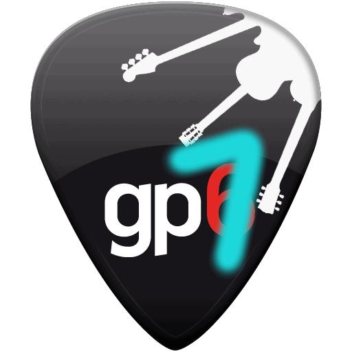 soundbank guitar pro 6 download gratis