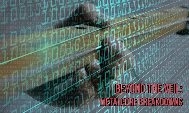 AprilFools2016-BTV-Breakdowns