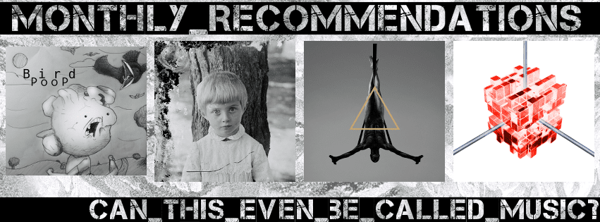 monthlyrecommendationsapr