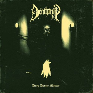 the-deathtrip-deep-drone-master-cd