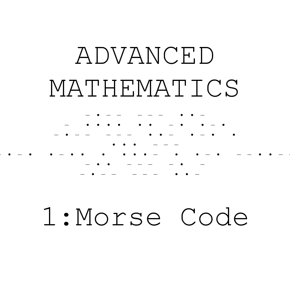advancedmath1