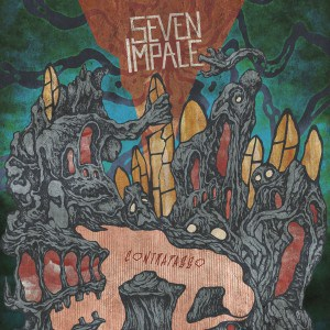 Seven Impale Front promo highest res RGB 3000x3000