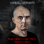 Virgil_Donati_Dawn_Of_Time_V5_Square_3000px
