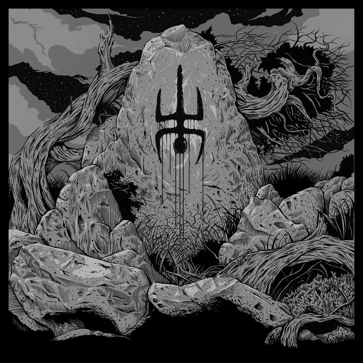 Moebius hybris can this even be called music the italian progressive metal quintet moebius are preparing for the release of their debut album hybris on 20 october to do so theyve sent me an early sciox Gallery
